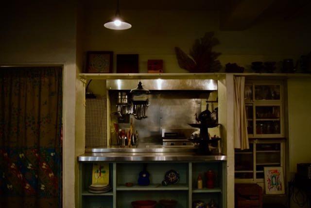 12/23,24  [予約スタート] 古来種野菜の食堂とマーケット開催 at 吉祥寺キチム