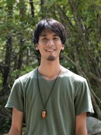 3月31日(火曜日)植物観察家 鈴木純さんと植物観察会
